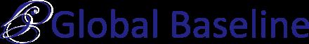 Global Baseline