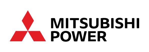 三菱パワー株式会社