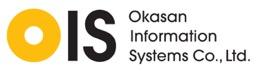 岡三情報システム株式会社