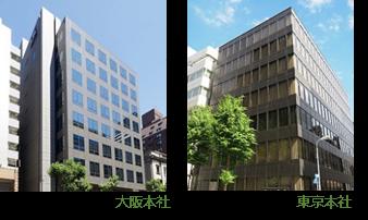 稲畑産業株式会社